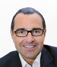 Dr Gounot Nicolas Gounot, chirurgien esthétique à Lyon