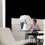 Cabinet de chirurgieesthétique à Lyon - Docteur Gounot