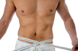 Abdominoplastie homme à Lyon - Chirurgie dermolipectomie abdominale