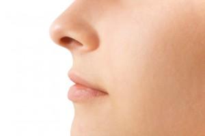 Rhinoplastie à Lyon - Chirurgie esthétique nez chirurgien rhinoplastie
