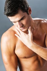 Liposuccion homme à Lyon - Lipoaspiration abdominale chirurgie ventre