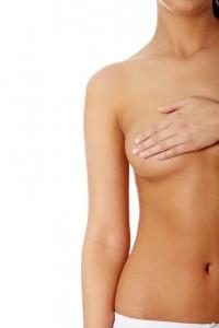 Lipofilling mammaire à Lyon - Lipomodelage des seins ( Lipostructure )