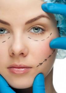 Lifting cervico facial à Lyon - Chirurgie esthétique lifting cou