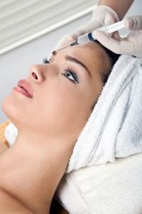 Mesolift à Lyon - Mésothérapie - Chirurgie esthétique anti ride visage