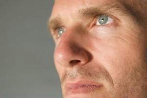 Traitement des rides chez l'homme à Lyon - Chirurgie Injection Botox