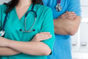 Chirurgie esthétique - Docteur Nicolas Gounot