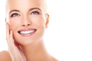 Chirurgie esthetique du visage à Lyon - Docteur Nicolas Gounot