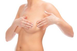 Chirurgie des seins à Lyon - Docteur Nicolas Gounot