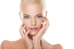 Chirurgie esthétique du visage à Lyon - Docteur Nicolas Gounot