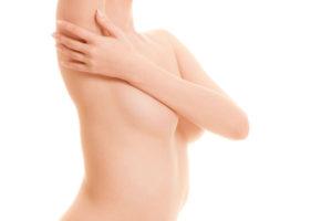 Chirurgie de la silhouette à Lyon - Docteur Nicolas Gounot